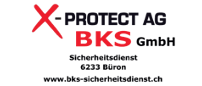 bks_logo_def