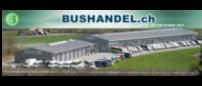 bushandel_logo_def