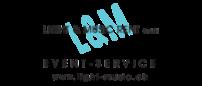 lm_logo_def