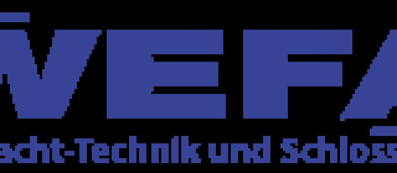 logo-wefa3