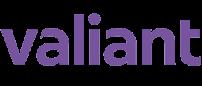 valiant_cosponsor