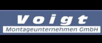 voigt_hauptsponsor