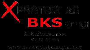 bks_hauptsponsor
