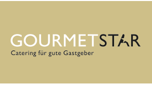gourmetstar_cosponsor