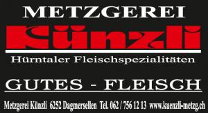 kuenzli_metzg