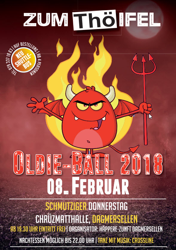 oldie_ball_2018